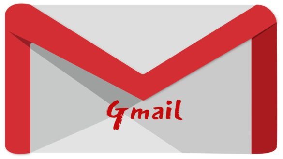 Gmail - Create a Gmail account. Why Gmail? Uses of Gmail