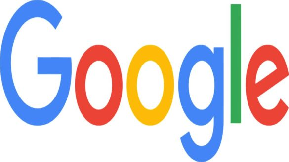 Google - How does it work? Does Google offer so many free services?