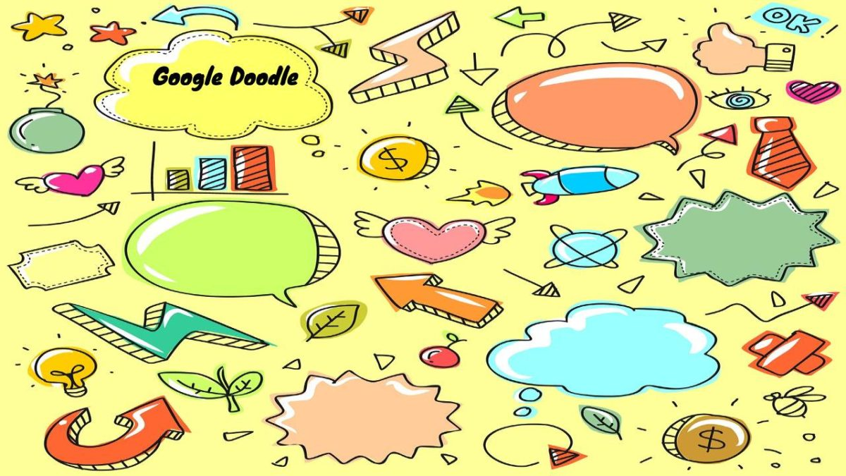 Google Doodle – How to sign up for a Doodle account?