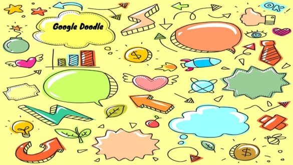 Google Doodle - How to sign up for a Doodle account?