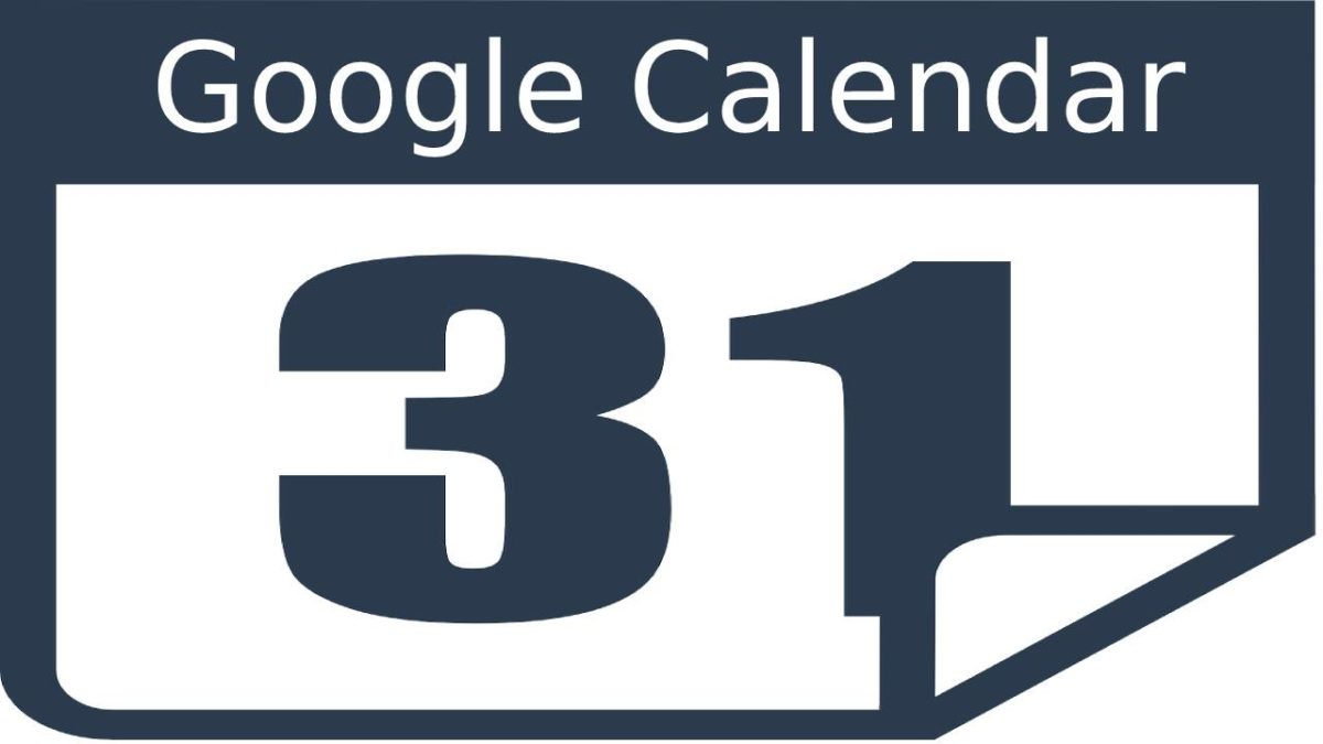Google Calendar – Uses, Export and import events in Google Calendar
