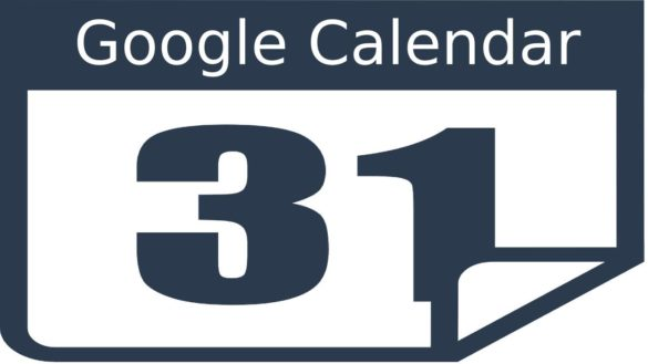 Google Calendar - Uses, Export and import events in Google Calendar
