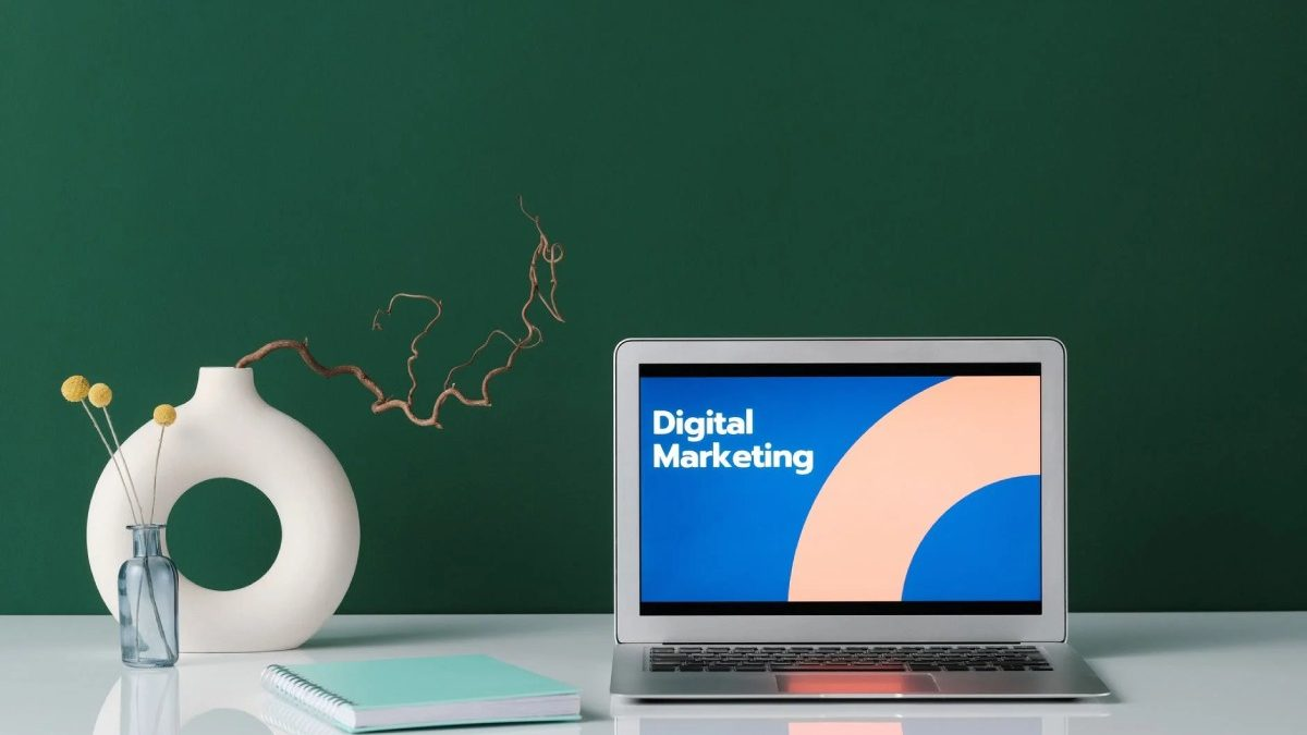 5 Digital Marketing Strategies to Help Your Local Business Grow